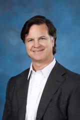 Rye Resident, Daily Voice Senior Advisor Mike Eck...