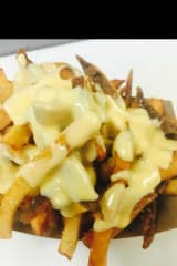 Armonk's Melts Ranks Among DVlicious 'Best Fry' Finalists
