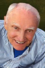 Harry Frank Upton, 84, Of Darien