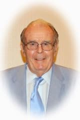 John S. Whearty, 82, Retired Westchester Schools Superintendent