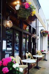 Bronxville's Underhill's Crossing Wins DVlicious Best Brunch In Westchester