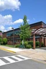 Briarcliff Voters Approve School Budget