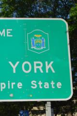 Fewer Million Dollar Earners In New York
