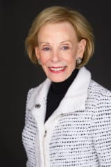 Westchester Fashion Icon Mary Jane Denzer Dies