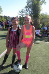 Registration Opens For New Rochelle Summer Shape Fitness Academy