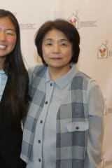 Ossining Student Receives $16,000 Scholarship From Ronald McDonald House