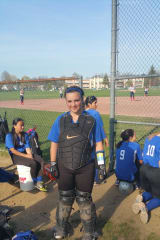Shannon Maguire Named Port Chester/Daily Voice Standout Student-Athlete