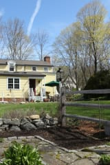 Historic Hog Hollow Farm In Weston Listed For Sale For $740K