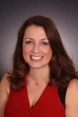 Greenwich Realtor Honored With National Young Professional Award
