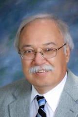 Richard Joseph Magdon, 66, Longtime Fairfield Prep Coach