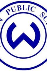 Greenwich Special Ed Coordinator Accepts Post As Wilton Principal