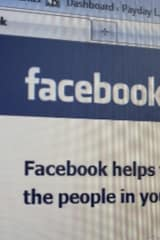 Facebook Posts About Personal Problems Annoy New Yorkers Most, Survey Says