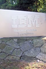 Armonk's IBM Using Watson For Whirpool Home Appliances