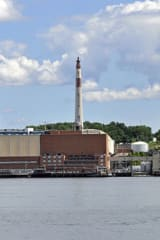 Flucuations At Indian Point Pose No Threat To Public Safety, Entergy Says