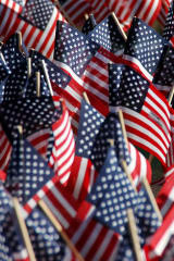 Make Memorial Day Meaningful, Tarrytown, Sleepy Hollow