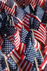 Make Memorial Day Meaningful, Norwalk