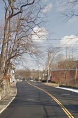 Careless Cooking Causes Peekskill Fire Scare