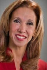 Assemblywoman Paulin Participates In Debate On Aid In Dying