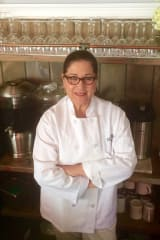 Pound Ridge Residents Run New Canaan Restaurant With Family In Mind
