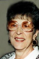 Anna Maria Marinello, 87, Tuckahoe Resident