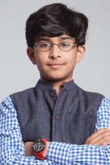 Ardsley Middle School Student To Appear On Lifetime's 'Child Genius'