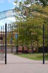 WCSU In Danbury Hosts Forum On Hazard Mitigation