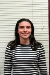 Briarcliff High Senior Selected as Presidential Scholar Finalist