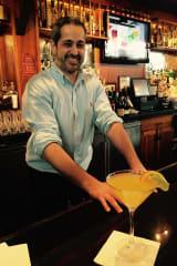 Cinco de Mayo Brings Festive Fun, Drink Specials To Westchester County