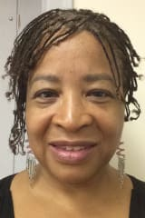 Mount Vernon Educator's Blog Focuses On Children's Literacy
