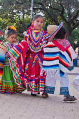 Unleash Your Fiesta Spirit On Cinco De Mayo, Greenwich