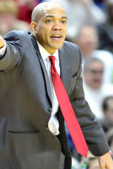 Fairfield Stags Travel To Quinnipiac For Televised Game