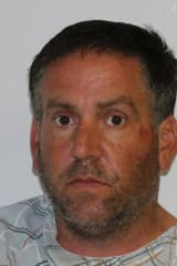 Westchester Man Apprehended After Route 9 Pursuit
