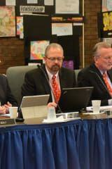 Bedford School District Faces Large Turnover Of Top Officials