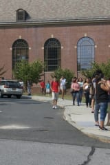 Blind Brook, Port Chester Voters Approve School Budgets
