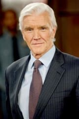 Emmy-Award Winning Actor, Wilton Resident David Canary Dies At 77
