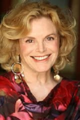 Actress Carole Demas Offers Master Singing Class In Croton