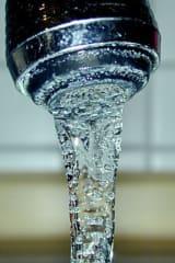 Croton-Harmon Deems Schools' Drinking Water Safe