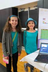 Croton-Harmon Students Enjoy Interactive Night Of Science