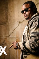 Norwalk Rapper FNX Releases Debut Single