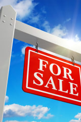 Home Sales Rose Nine Percent In Westchester In 2015, Report Says