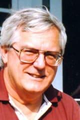Frederick Arthur Billings, 84, Fairfield Resident