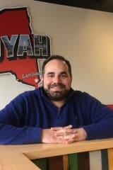 Briarcliff Manor Mooyah Owner Plans Second Location In Larchmont