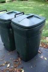 Norwalk Alters Garbage Pickup Schedule For July 4