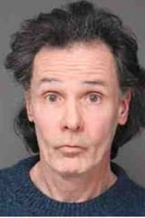 Man Charged With Possession Of Two Pounds Of Marijuana In Greenburgh