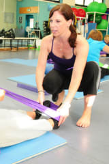 New Rochelle YMCA Looking for Group Exercise Instructors
