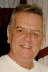 Frederick Arthur Hine Sr., 82, Of Fairfield