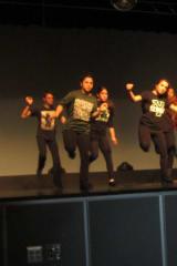 Yorktown Presents Annual 'Evening Of Dance'
