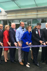 Park Avenue Medical Center Serving Fairfield Officially Opens Its Doors