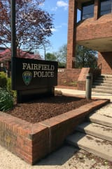 Fairfield Deli Staffer Loses Week's Pay In Theft From Parked Jeep