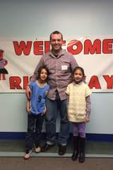 Ridgeway School In White Plains Organizes Its First College, Career Day